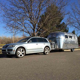 Click image for larger version  Name:ImageUploadedByAirstream Forums1458197272.160009.jpg Views:137 Size:102.9 KB ID:258900