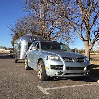 Click image for larger version  Name:ImageUploadedByAirstream Forums1458197356.383462.jpg Views:131 Size:99.1 KB ID:258903