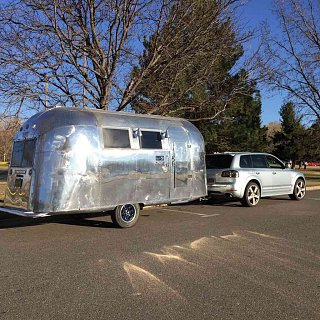 Click image for larger version  Name:ImageUploadedByAirstream Forums1458197428.221740.jpg Views:210 Size:95.6 KB ID:258904