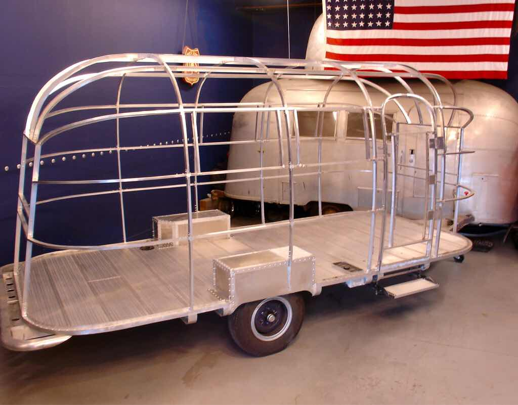 Click image for larger version  Name:ImageUploadedByAirstream Forums1458198330.897470.jpg Views:91 Size:59.4 KB ID:258905