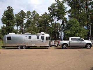 Click image for larger version  Name:ImageUploadedByAirstream Forums1458321125.308518.jpg Views:113 Size:76.2 KB ID:258988