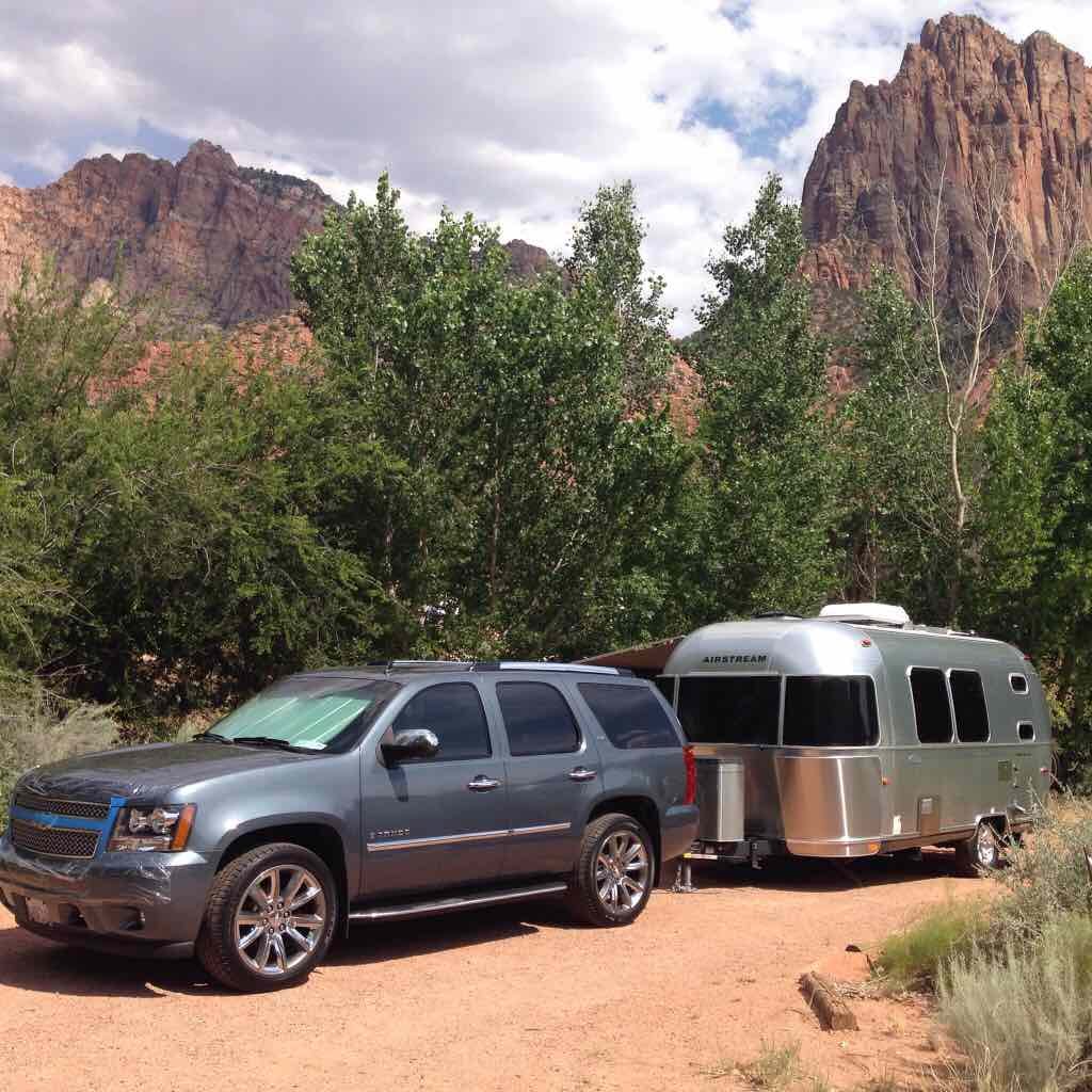 Click image for larger version  Name:ImageUploadedByAirstream Forums1458365192.250488.jpg Views:57 Size:98.6 KB ID:259046