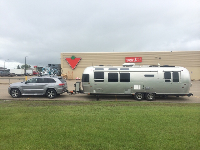 Click image for larger version  Name:ImageUploadedByAirstream Forums1458414000.026265.jpg Views:36 Size:94.9 KB ID:259060