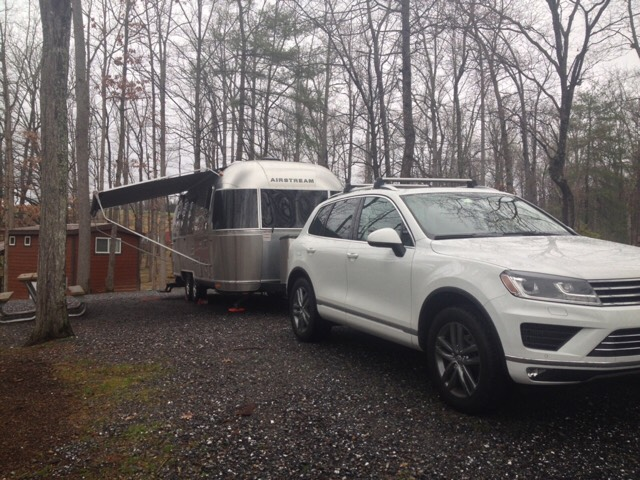Click image for larger version  Name:ImageUploadedByAirstream Forums1458430154.625271.jpg Views:74 Size:117.0 KB ID:259070