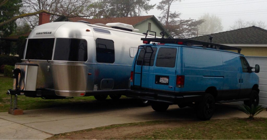 Click image for larger version  Name:ImageUploadedByAirstream Forums1458433450.417528.jpg Views:78 Size:75.9 KB ID:259072