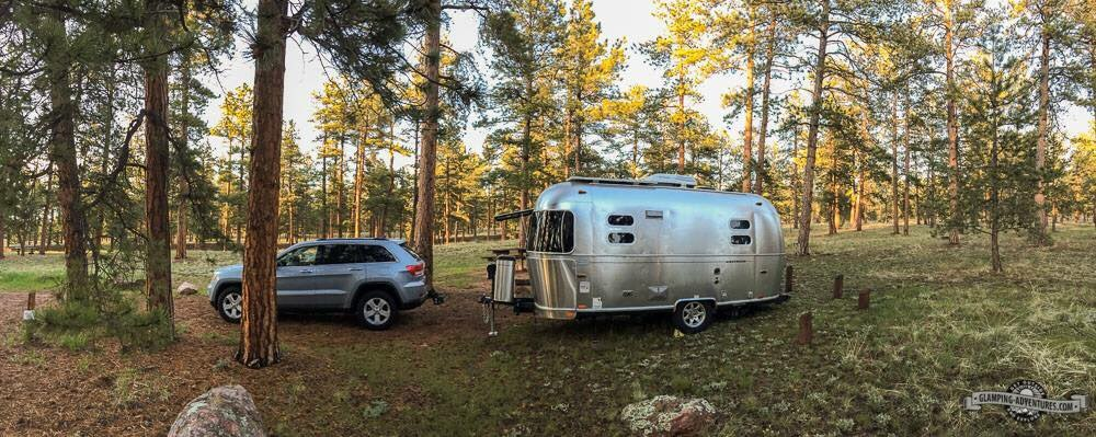 Click image for larger version  Name:ImageUploadedByAirstream Forums1458533987.493095.jpg Views:67 Size:160.5 KB ID:259155