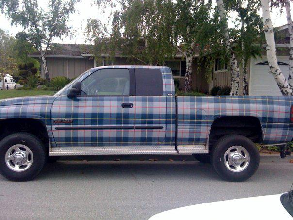 Click image for larger version  Name:plaid.jpg Views:46 Size:60.1 KB ID:259167