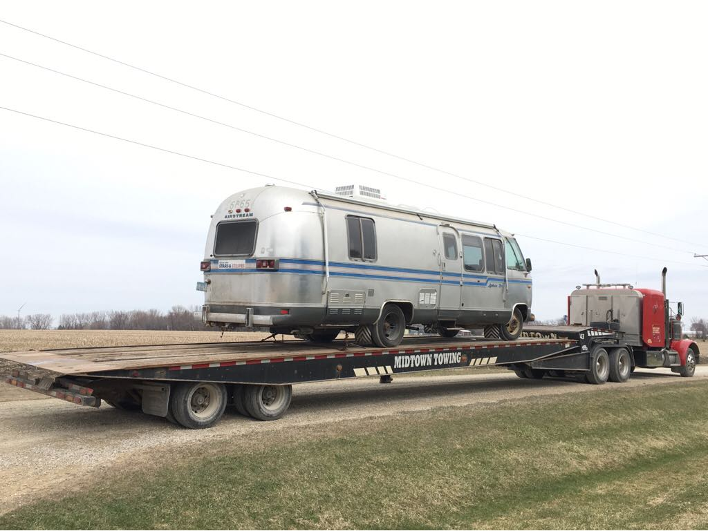 Click image for larger version  Name:ImageUploadedByAirstream Forums1458690522.486383.jpg Views:70 Size:94.6 KB ID:259201