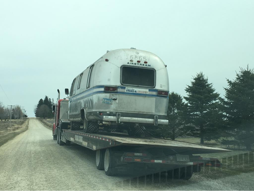 Click image for larger version  Name:ImageUploadedByAirstream Forums1458690556.622589.jpg Views:70 Size:67.6 KB ID:259203