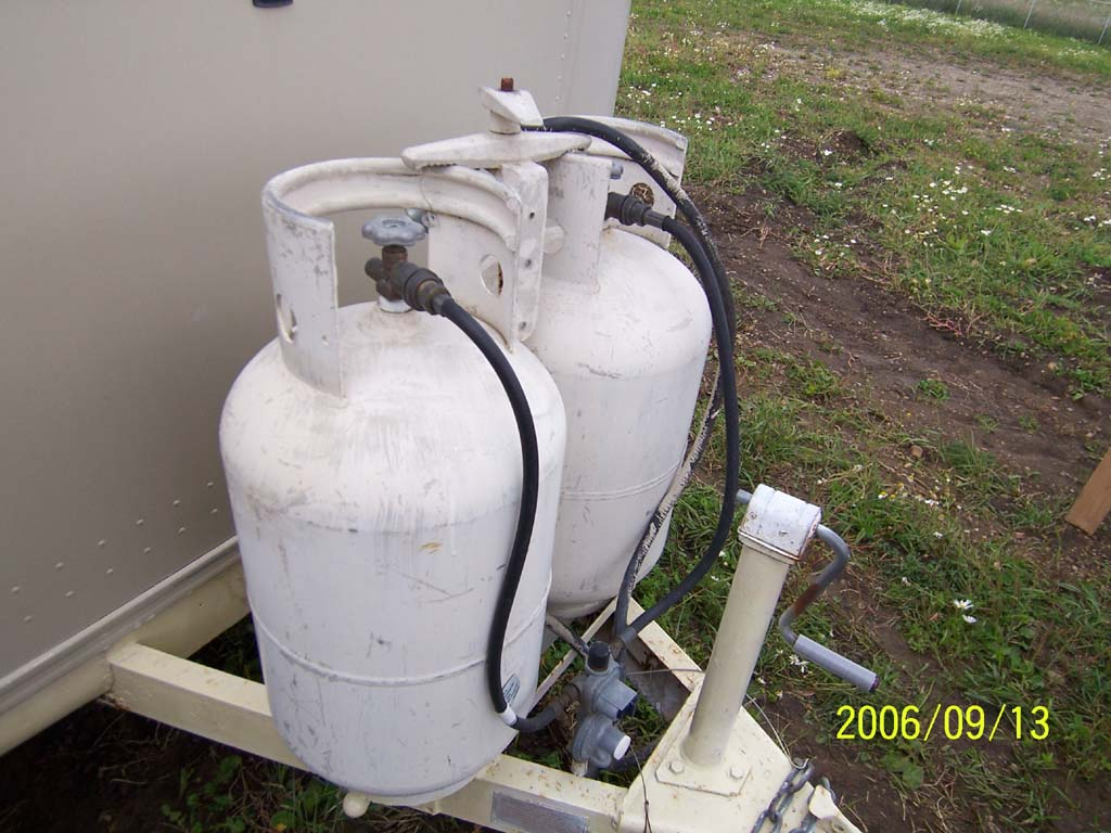 Click image for larger version  Name:Day Five Measuring Propane Tanks old (reduced).jpg Views:102 Size:131.5 KB ID:25929