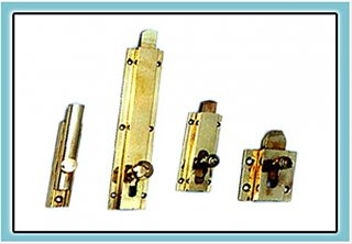 Click image for larger version  Name:brass_baby_latch (Small).jpg Views:70 Size:37.4 KB ID:259295