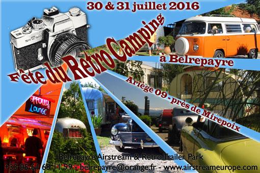 Click image for larger version  Name:2016-fete-du-retro-camping-avec-tous-les-calques [1490003].jpg Views:58 Size:83.9 KB ID:259373