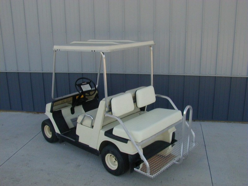 Click image for larger version  Name:Club Car.jpg Views:181 Size:79.6 KB ID:25939