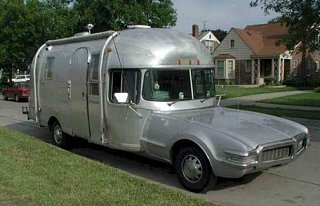 Click image for larger version  Name:ImageUploadedByAirstream Forums1459088765.828453.jpg Views:97 Size:110.1 KB ID:259431
