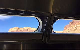 Click image for larger version  Name:ImageUploadedByAirstream Forums1459110686.263917.jpg Views:257 Size:280.5 KB ID:259447