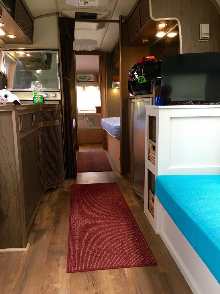 Click image for larger version  Name:ImageUploadedByAirstream Forums1459157789.227904.jpg Views:95 Size:75.3 KB ID:259467