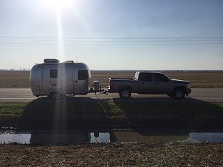 Click image for larger version  Name:ImageUploadedByAirstream Forums1459302820.557989.jpg Views:212 Size:89.6 KB ID:259620