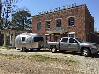 Click image for larger version  Name:ImageUploadedByAirstream Forums1459302867.514020.jpg Views:210 Size:103.4 KB ID:259622