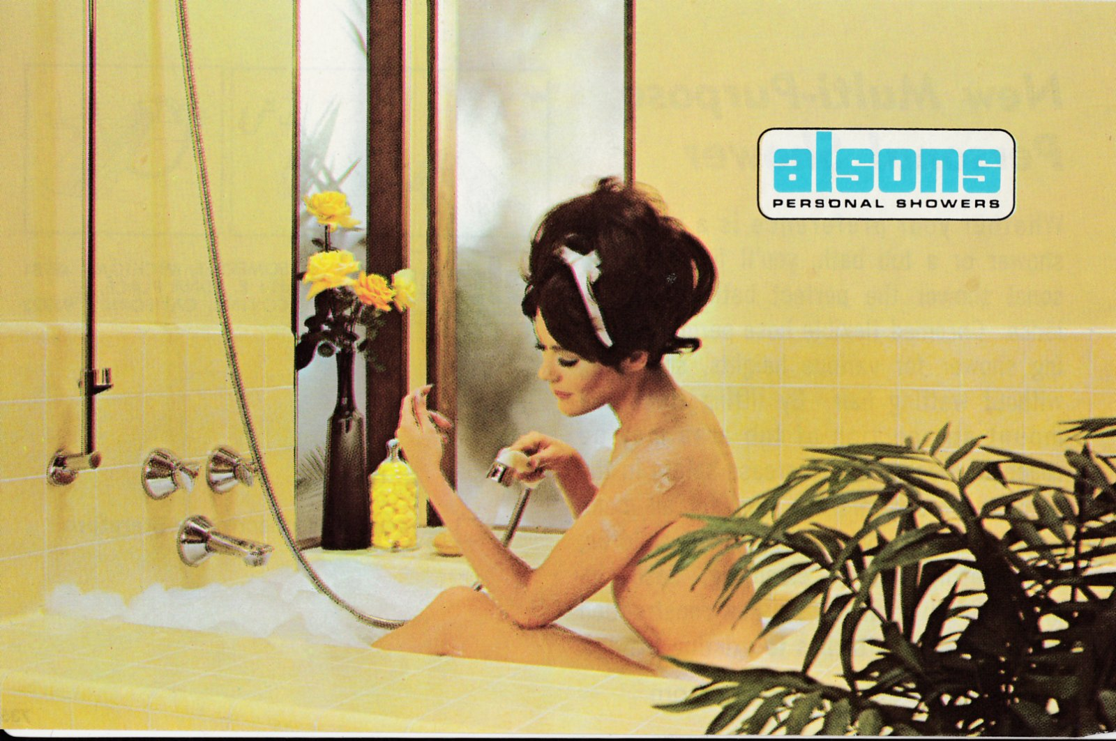 Click image for larger version  Name:Alsons bathing beauty 1967.jpg Views:127 Size:303.1 KB ID:259662