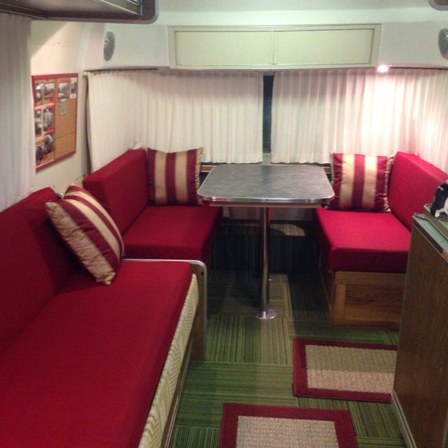 Click image for larger version  Name:ImageUploadedByAirstream Forums1459381274.624834.jpg Views:188 Size:68.5 KB ID:259676