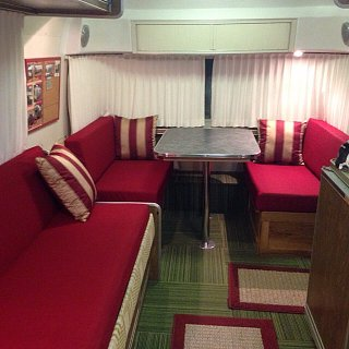 Click image for larger version  Name:ImageUploadedByAirstream Forums1459381274.624834.jpg Views:363 Size:68.5 KB ID:259676