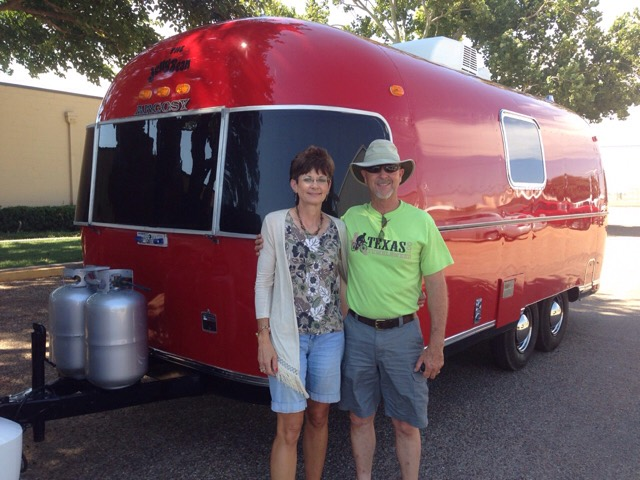 Click image for larger version  Name:ImageUploadedByAirstream Forums1459381318.524645.jpg Views:264 Size:94.5 KB ID:259678