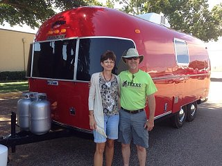 Click image for larger version  Name:ImageUploadedByAirstream Forums1459381318.524645.jpg Views:369 Size:94.5 KB ID:259678