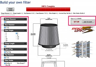 Click image for larger version  Name:Advanced_FLOW_Engineering.jpg Views:86 Size:207.9 KB ID:259721