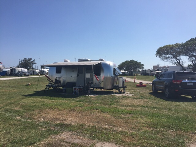 Click image for larger version  Name:ImageUploadedByAirstream Forums1459539449.374164.jpg Views:241 Size:93.8 KB ID:259764