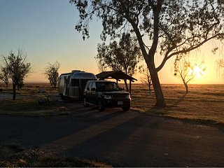 Click image for larger version  Name:ImageUploadedByAirstream Forums1459571215.253614.jpg Views:417 Size:75.4 KB ID:259781
