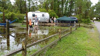 Click image for larger version  Name:ImageUploadedByAirstream Forums1459612683.370881.jpg Views:74 Size:85.6 KB ID:259794