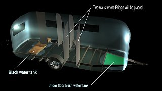 Click image for larger version  Name:3D curb side 1 words.jpg Views:239 Size:90.6 KB ID:25987