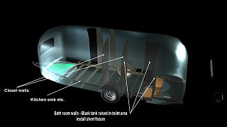 Click image for larger version  Name:3D street side 1 words.jpg Views:197 Size:83.7 KB ID:25988