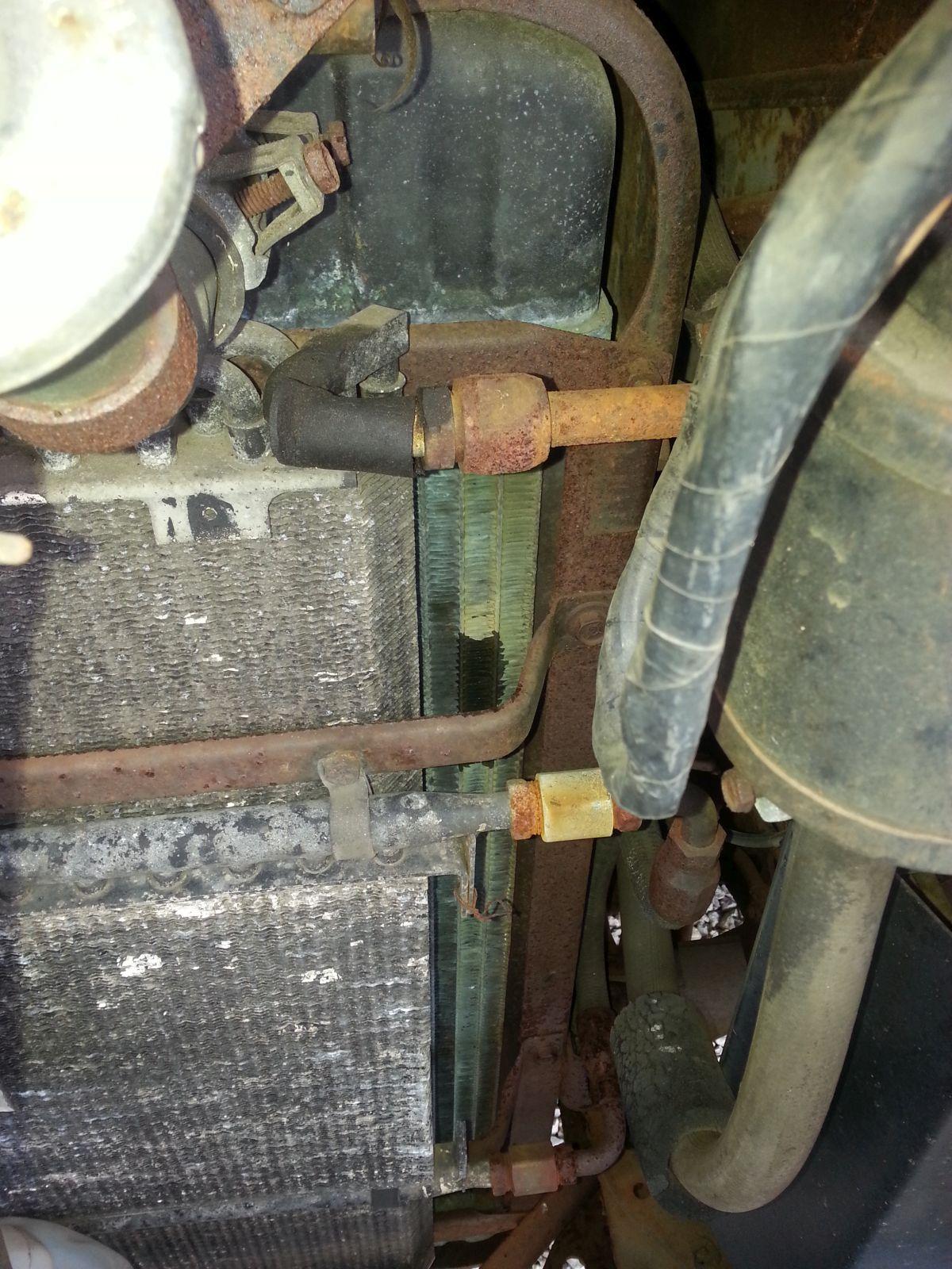 Click image for larger version  Name:peanut-radiator.jpg Views:81 Size:347.4 KB ID:259890
