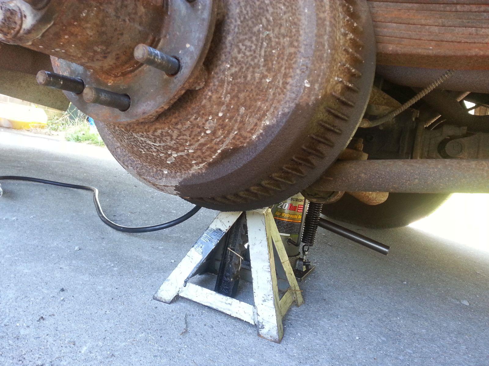 Click image for larger version  Name:peanut-left-rear-brake-drum.jpg Views:60 Size:323.8 KB ID:259896