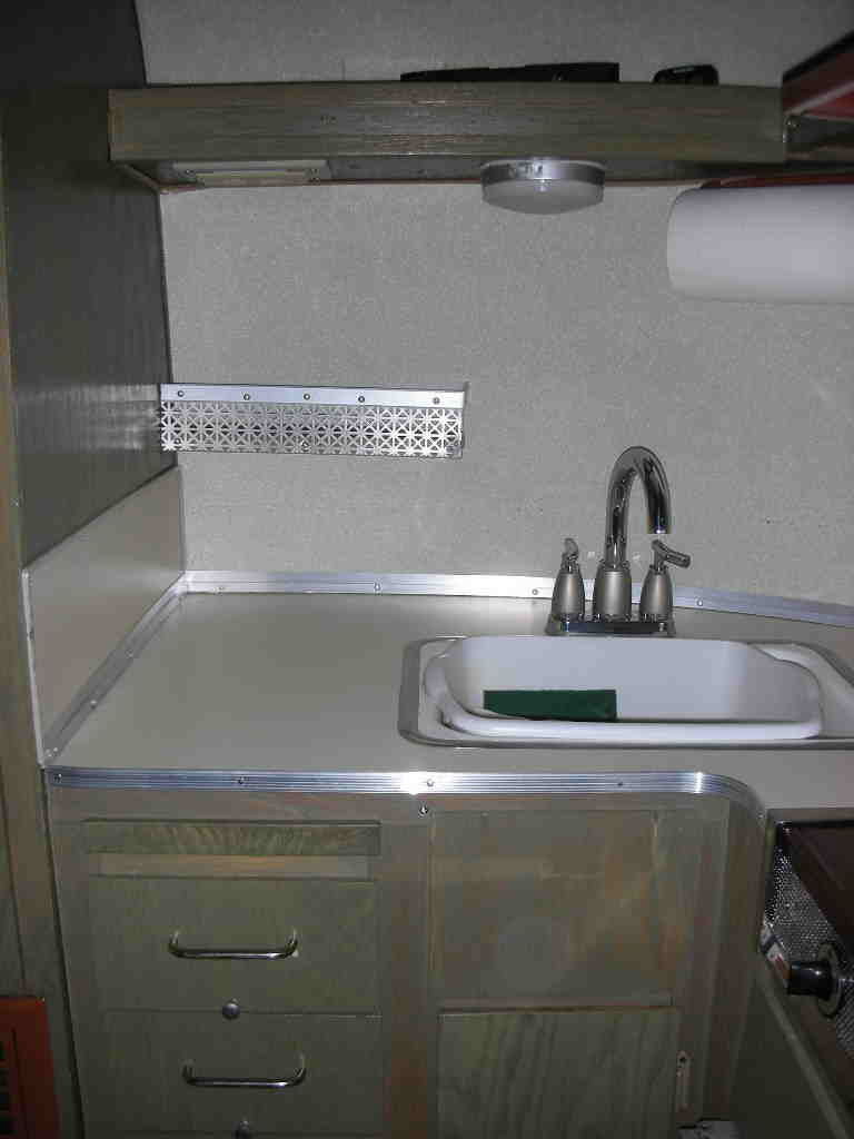 Click image for larger version  Name:sink_and_new_trim_Bambi.jpg Views:137 Size:42.9 KB ID:25990