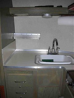 Click image for larger version  Name:sink_and_new_trim_Bambi.jpg Views:145 Size:42.9 KB ID:25990
