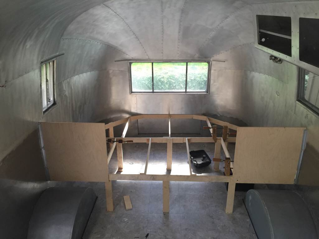 Click image for larger version  Name:ImageUploadedByAirstream Forums1459717895.300083.jpg Views:109 Size:51.8 KB ID:259949