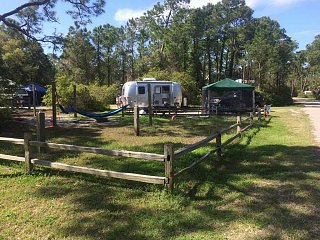 Click image for larger version  Name:ImageUploadedByAirstream Forums1459735910.925346.jpg Views:191 Size:85.8 KB ID:259984