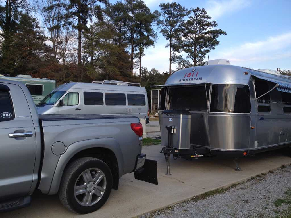 Click image for larger version  Name:ImageUploadedByAirstream Forums1459800420.518990.jpg Views:103 Size:77.5 KB ID:260023