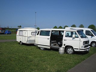 Click image for larger version  Name:puck-bus-wptal-06.jpg Views:101 Size:73.6 KB ID:260075
