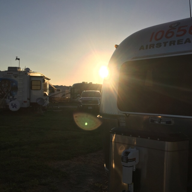 Click image for larger version  Name:ImageUploadedByAirstream Forums1459943159.672453.jpg Views:96 Size:56.6 KB ID:260097