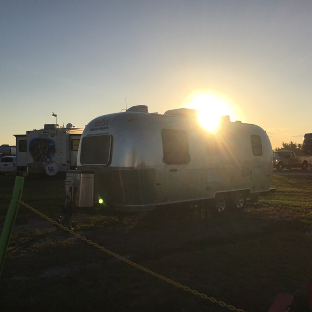 Click image for larger version  Name:ImageUploadedByAirstream Forums1459943181.816715.jpg Views:89 Size:55.5 KB ID:260098