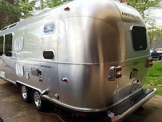 Click image for larger version  Name:ImageUploadedByAirstream Forums1460069403.526200.jpg Views:124 Size:68.1 KB ID:260173