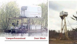 Click image for larger version  Name:odd rvs.jpg Views:395 Size:33.5 KB ID:2602