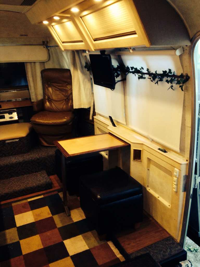 Click image for larger version  Name:ImageUploadedByAirstream Forums1460227899.251143.jpg Views:134 Size:60.2 KB ID:260281