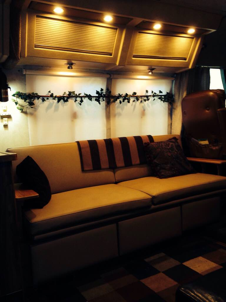 Click image for larger version  Name:ImageUploadedByAirstream Forums1460294288.854616.jpg Views:73 Size:62.0 KB ID:260319