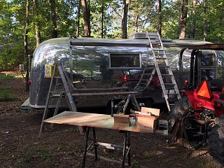 Click image for larger version  Name:ImageUploadedByAirstream Forums1460316196.305077.jpg Views:82 Size:104.7 KB ID:260347