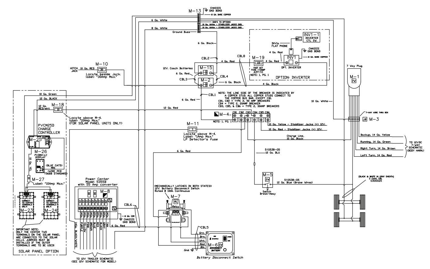 Click image for larger version  Name:12V electrical diagram.JPG Views:128 Size:172.3 KB ID:260351