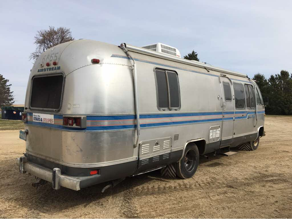 Click image for larger version  Name:ImageUploadedByAirstream Forums1460336641.635318.jpg Views:94 Size:73.1 KB ID:260388